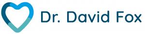 David Fox Logos