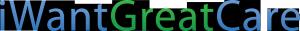 iwgc logo