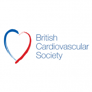 British Cardiovascular Society